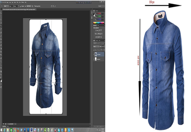 Image Cropping And Resizing,clippingpath.com.de
